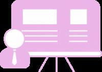 Managementberatung/ Führungstraining/ Persönliche Weiterbildung/ Coaching